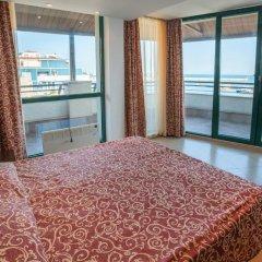 Marina City Hotel комната для гостей фото 3