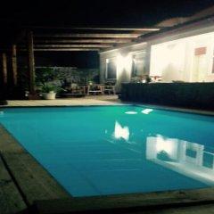 Отель Boutique Villa holiday home Аренелла бассейн фото 2
