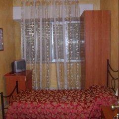 Hotel San Germano Кастрочьело комната для гостей фото 4
