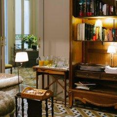 Отель Circa 1905 Испания, Барселона - отзывы, цены и фото номеров - забронировать отель Circa 1905 онлайн развлечения