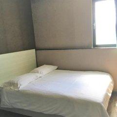 Отель Shanghai Blue Mountain Youth Hostel - Hongqiao Китай, Шанхай - отзывы, цены и фото номеров - забронировать отель Shanghai Blue Mountain Youth Hostel - Hongqiao онлайн комната для гостей