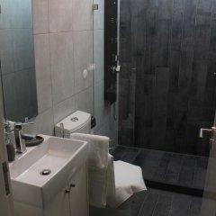 Отель Casa da Ponte ванная фото 2