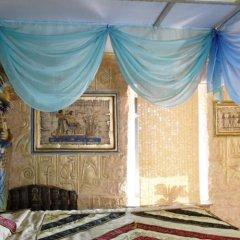 Отель Замок в Долине Пермь помещение для мероприятий