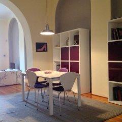 Отель Appartamento Monte Nero Италия, Милан - отзывы, цены и фото номеров - забронировать отель Appartamento Monte Nero онлайн гостиничный бар