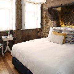 Отель 1872 River House 4* Стандартный номер разные типы кроватей фото 3