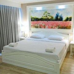Отель Ebina House 3* Полулюкс фото 3