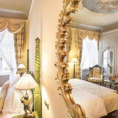 Iron Gate Hotel and Suites 5* Полулюкс с различными типами кроватей фото 3