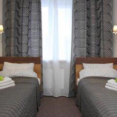 Гостиница На Старом Месте комната для гостей фото 4