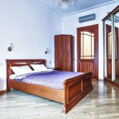 Апартаменты Miracle Apartments Смоленская комната для гостей фото 5