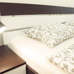 Hostel Folks Братислава комната для гостей фото 4