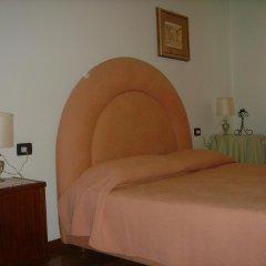 Отель B&B Le Rondinelle Сполето комната для гостей фото 2
