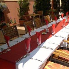 Arany Patkó Hotel & Restaurant фото 2