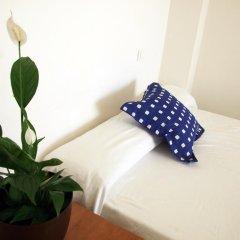 Отель Apart-hotels Mar Blava 2* Апартаменты фото 8