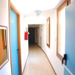 Отель Haven Hostel San Toma Италия, Венеция - отзывы, цены и фото номеров - забронировать отель Haven Hostel San Toma онлайн интерьер отеля