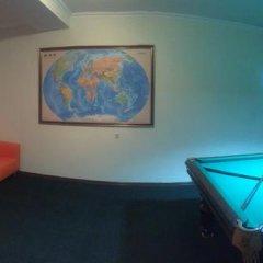 Гостиница Каприз интерьер отеля фото 2