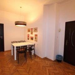 Отель Hostel Chmielna 5 Rooms & Apartments Польша, Варшава - отзывы, цены и фото номеров - забронировать отель Hostel Chmielna 5 Rooms & Apartments онлайн в номере