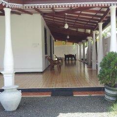 Отель Dreamhouse фото 2