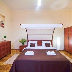 Гостиница Romantic Suite in the city centre комната для гостей фото 2