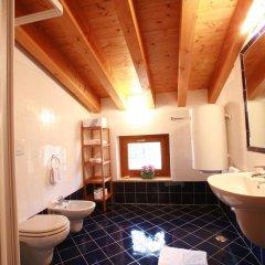 Отель Agriturismo La Filanda Апартаменты фото 29
