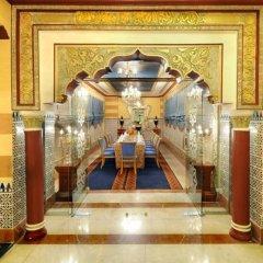 Отель Sofaraa Al Huda Hotel Саудовская Аравия, Медина - отзывы, цены и фото номеров - забронировать отель Sofaraa Al Huda Hotel онлайн питание