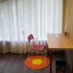 Гостиница Mini Baza Krutitsy в Калуге отзывы, цены и фото номеров - забронировать гостиницу Mini Baza Krutitsy онлайн Калуга удобства в номере