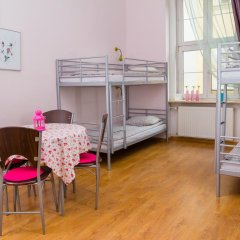 Отель Tey Hostel Польша, Познань - отзывы, цены и фото номеров - забронировать отель Tey Hostel онлайн детские мероприятия фото 2