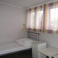 100Ten Hostel детские мероприятия фото 2
