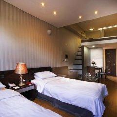 Provista Hotel 3* Стандартный номер с 2 отдельными кроватями фото 8