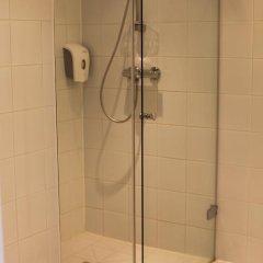Апартаменты Hordatun Apartments ванная фото 2