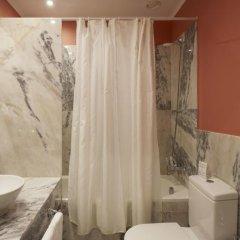 Grande Hotel do Porto ванная фото 3