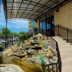 Гостиница Катран в Анапе отзывы, цены и фото номеров - забронировать гостиницу Катран онлайн Анапа питание