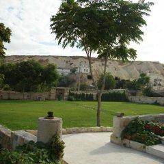 Melis Cave Hotel Турция, Ургуп - отзывы, цены и фото номеров - забронировать отель Melis Cave Hotel онлайн фото 17