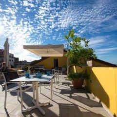Отель Amalfi Luxury House 2* Стандартный номер с различными типами кроватей фото 5