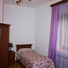Отель Лара 2* Стандартный номер разные типы кроватей фото 4