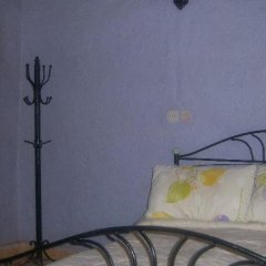 Отель Kasbah Bivouac Lahmada Марокко, Мерзуга - отзывы, цены и фото номеров - забронировать отель Kasbah Bivouac Lahmada онлайн удобства в номере