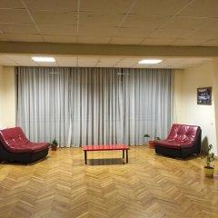 Светлана Плюс Отель 3* Улучшенный номер с различными типами кроватей фото 2