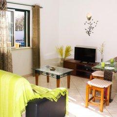 Отель Agapito Flats Португалия, Албуфейра - отзывы, цены и фото номеров - забронировать отель Agapito Flats онлайн комната для гостей фото 3