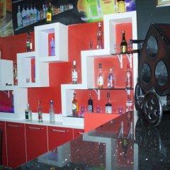 Aktas Hotel Турция, Мерсин - 1 отзыв об отеле, цены и фото номеров - забронировать отель Aktas Hotel онлайн гостиничный бар