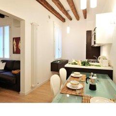 Отель Botteri Palace Apartments - Faville Италия, Венеция - отзывы, цены и фото номеров - забронировать отель Botteri Palace Apartments - Faville онлайн в номере