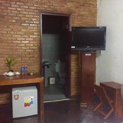 Отель B'Lan Homestay Вьетнам, Хойан - отзывы, цены и фото номеров - забронировать отель B'Lan Homestay онлайн удобства в номере фото 2