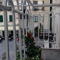 Отель Casa Letizia Amalfi Coast Атрани
