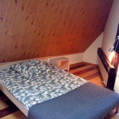 Отель Hostel Baza 15 Польша, Вроцлав - отзывы, цены и фото номеров - забронировать отель Hostel Baza 15 онлайн удобства в номере фото 2