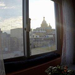 Отель Anthony's Home Stay Мальта, Таршин - отзывы, цены и фото номеров - забронировать отель Anthony's Home Stay онлайн комната для гостей