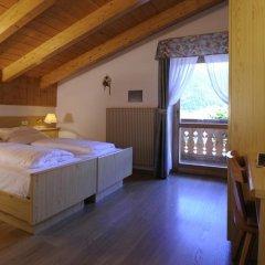 Alpine Touring Hotel 3* Стандартный номер фото 3