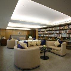 Отель Kapok Shenzhen Luohu Китай, Шэньчжэнь - отзывы, цены и фото номеров - забронировать отель Kapok Shenzhen Luohu онлайн развлечения