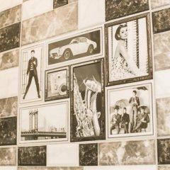 Гостиница Guest House Adam Mickiewicz