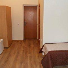 Гостиница Звезда 2* Стандартный номер разные типы кроватей фото 21