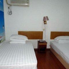Отель Suzhou Sensheng Guest House детские мероприятия