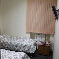 Гостиница Меблированные комнаты Ринальди у Петропавловской Стандартный номер с 2 отдельными кроватями фото 24