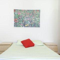 Отель Apartamentos Gótico Las Ramblas Апартаменты с различными типами кроватей фото 5